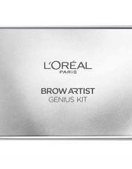 https://mint07.com/wp-content/uploads/2018/01/Ke-May-LOreal-Brow-Artist-DK-review-1.png