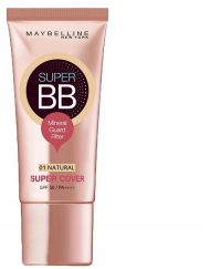 https://mint07.com/wp-content/uploads/2018/01/Kem-BB-Maybelline-New-York-BB-Super-cover-SPF50-30ml-Natural.png