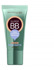 https://mint07.com/wp-content/uploads/2018/01/Kem-BB-Maybelline-New-York-Super-Cover-Fresh-Matte-2-Natural-review-swatch.png