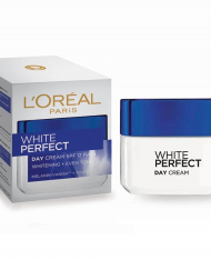 https://mint07.com/wp-content/uploads/2018/01/Kem-Duong-L'Oreal-Paris-White-Perfect–SPF17-PA-review-1.png