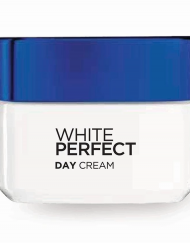 https://mint07.com/wp-content/uploads/2018/01/Kem-Duong-L'Oreal-Paris-White-Perfect–SPF17-PA-review.png