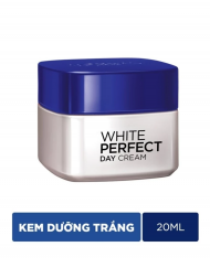 https://mint07.com/wp-content/uploads/2018/01/Kem-Duong-LOreal-Paris-White-Perfect-SPF17-20ml-review.png