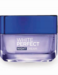 https://mint07.com/wp-content/uploads/2018/01/Kem-Duong-dem-Loreal-Paris-White-Perfect-50ml-review-1.png