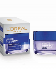https://mint07.com/wp-content/uploads/2018/01/Kem-Duong-dem-Loreal-Paris-White-Perfect-50ml-review-2.png
