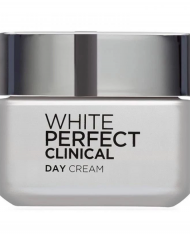 https://mint07.com/wp-content/uploads/2018/01/Kem-LOreal-Paris-White-Perfect-Clinical-Day-SPF-19PA-50ml-review.png