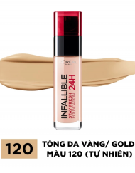 https://mint07.com/wp-content/uploads/2018/01/Kem-Nen-L'oreal-Paris-Infallible-Stay-Fresh-24-Hour-Foundation-120-Vanila-review-swatch.png