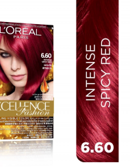 https://mint07.com/wp-content/uploads/2018/01/Kem-Nhuộm-Tóc-LOreal-Paris-Excellence-Fashion-6.60-Intense-Spicy-Red.png