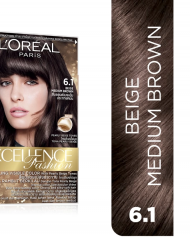 https://mint07.com/wp-content/uploads/2018/01/Kem-Nhuom-Toc-LOreal-Paris-Excellence-Fashion-6.1-Beige-Medium-Brown-review.png