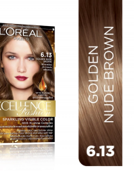 https://mint07.com/wp-content/uploads/2018/01/Kem-Nhuom-Toc-LOreal-Paris-Excellence-Fashion-6.13-review.png