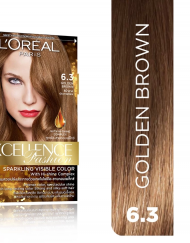 https://mint07.com/wp-content/uploads/2018/01/Kem-Nhuom-Toc-LOreal-Paris-Excellence-Fashion-Golden-Brown.png