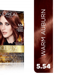 /wp-content/uploads/2018/01/Kem-Nhuom-Toc-LOreal-Paris-Excellence-Fashion-Warm-Auburn-review.png