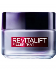 https://mint07.com/wp-content/uploads/2018/01/Kem-duong-LOreal-Paris-Revitalift-Filler-HA-50ml-review.png