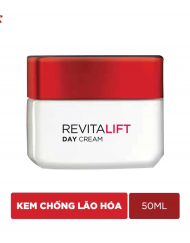 https://mint07.com/wp-content/uploads/2018/01/Kem-duong-Loreal-Revitalift-Day-Cream-Spf23-PA-50ml-review.png