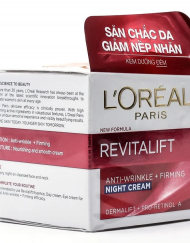 https://mint07.com/wp-content/uploads/2018/01/Kem-duong-ban-dem-LOreal-Paris-Revitalift-50ml-review-2.png