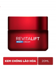 https://mint07.com/wp-content/uploads/2018/01/Kem-duong-da-ban-dem-LOreal-Paris-Revitalift-SPF23-20ml-review.png