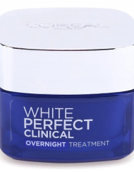 https://mint07.com/wp-content/uploads/2018/01/Kem-duong-dem-LOreal-Paris-White-Perfect-Clinical-Night-Cream-50ml-review-1.png