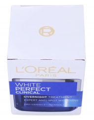 https://mint07.com/wp-content/uploads/2018/01/Kem-duong-dem-LOreal-Paris-White-Perfect-Clinical-Night-Cream-50ml-review-2.png
