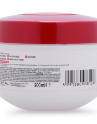 https://mint07.com/wp-content/uploads/2018/01/Kem-u-toc-LORÉAL-Total-Repair-5-200ml-review-2.png