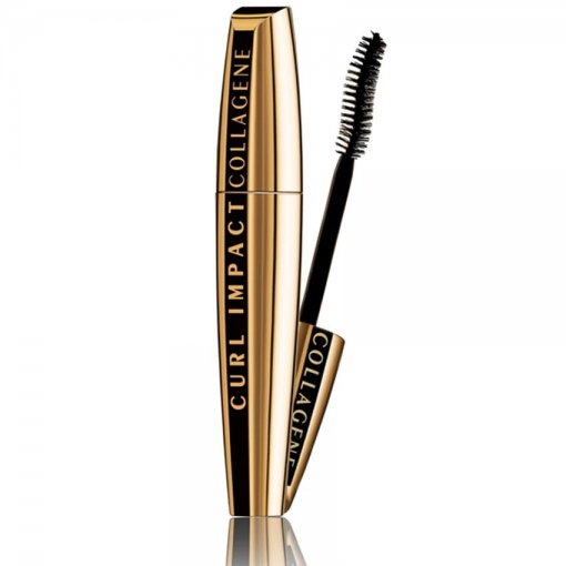 https://mint07.com/wp-content/uploads/2018/01/Mascara-LOreal-Curl-Impact-Collagene-review.png