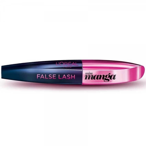 https://mint07.com/wp-content/uploads/2018/01/Mascara-LOreal-Paris-Paris-Miss-Manga-review-2.png