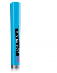 https://mint07.com/wp-content/uploads/2018/01/Mascara-Maybelline-Lashionista-7ml-review-1.png