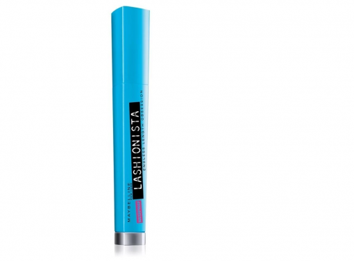/wp-content/uploads/2018/01/Mascara-Maybelline-Lashionista-7ml-review-1.png