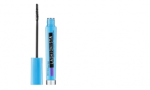/wp-content/uploads/2018/01/Mascara-Maybelline-Lashionista-7ml-review-2.png