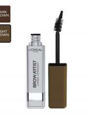 https://mint07.com/wp-content/uploads/2018/01/Mascara-chan-may-LOreal-Paris-Light-Brown-review.png