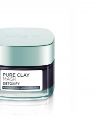 https://mint07.com/wp-content/uploads/2018/01/Mat-na-LOreal-Paris-Pure-Clay-mask-Detoxify-review.png