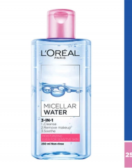 https://mint07.com/wp-content/uploads/2018/01/Nuoc-tay-trang-duong-am-LOreal-Paris-3-in-1-Micellar-Water-95ml-review.png