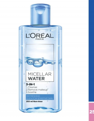 https://mint07.com/wp-content/uploads/2018/01/Nuoc-tay-trang-tuoi-mat-LOreal-Paris-3-in-1-Micellar-Water-250ml-review.png