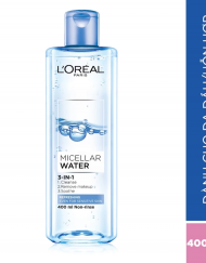 https://mint07.com/wp-content/uploads/2018/01/Nuoc-tay-trang-tuoi-mat-LOreal-Paris-3-in-1-Micellar-Water-400ml-review.png