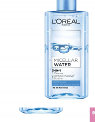 https://mint07.com/wp-content/uploads/2018/01/Nuoc-tay-trang-tuoi-mat-LOreal-Paris-3-in-1-Micellar-Water-95ml-review.png