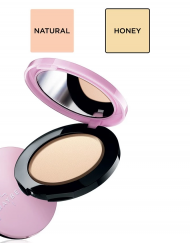 https://mint07.com/wp-content/uploads/2018/01/Phấn-Phủ-Mịn-Da-Kiềm-Dầu-Maybelline-Clear-Smooth-All-in-one-powder-9g-Honey-review-1.png