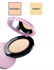 https://mint07.com/wp-content/uploads/2018/01/Phấn-Phủ-Mịn-Da-Kiềm-Dầu-Maybelline-Clear-Smooth-All-in-one-powder-9g-Natural-review.png