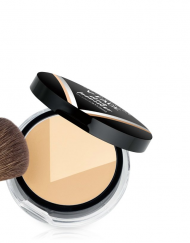 https://mint07.com/wp-content/uploads/2018/01/Phấn-Tạo-Khối-Maybelline-V-face-Dou-Powder-By-Facestudio-8.5g-Medium-Dark-review-2-1.png