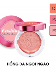 https://mint07.com/wp-content/uploads/2018/01/Phan-Ma-LOreal-Paris-Cushion-Glow-Blush-P3-Rose-Affair-review.png