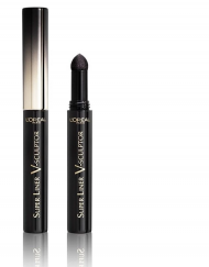 https://mint07.com/wp-content/uploads/2018/01/Phan-Mat-LOreal-Paris-Super-Liner-V-Sculptor-01-Black-review.png
