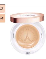 https://mint07.com/wp-content/uploads/2018/01/Phan-Nuoc-LOreal-Paris-Lumi-Cushion-Porcelain-N2-review-1.png