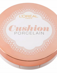 https://mint07.com/wp-content/uploads/2018/01/Phan-Nuoc-LOreal-Paris-Lumi-Cushion-Porcelain-N4-review-3.png