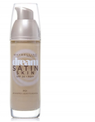 https://mint07.com/wp-content/uploads/2018/01/Phan-Nuoc-Maybelline-Dream-Liquid-Satin-Skin-Liquid-Foundation-SPF-24-PA-PO1-30ml-review.png