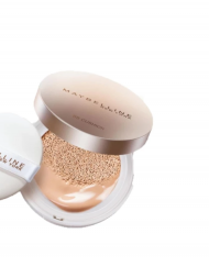 https://mint07.com/wp-content/uploads/2018/01/Phan-Nuoc-Maybelline-Super-BB-Cushion-02-Light-14g-review-1.png