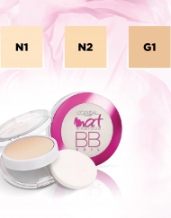 https://mint07.com/wp-content/uploads/2018/01/Phan-Phu-LOreal-Magique-BB-Veil-review-1-1.png