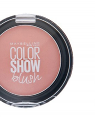 https://mint07.com/wp-content/uploads/2018/01/Phan-ma-Maybelline-Cheeky-Glow-Blush-03-Creamy-Cinnamon-7g-swatch.png