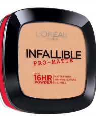 https://mint07.com/wp-content/uploads/2018/01/Phan-phu-LOreal-Paris-Infallible-Pro-matte-200-review.png