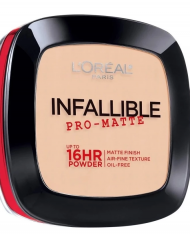 https://mint07.com/wp-content/uploads/2018/01/Phan-phu-LOreal-Paris-Infallible-Pro-matte-300-review.png
