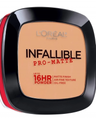 https://mint07.com/wp-content/uploads/2018/01/Phan-phu-LOreal-Paris-Infallible-Pro-matte-400-review.png