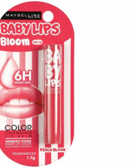 https://mint07.com/wp-content/uploads/2018/01/Son-Duong-Moi-chuyen-Mau-Maybelline-Bloom-Peach-Blossom-swatch.png