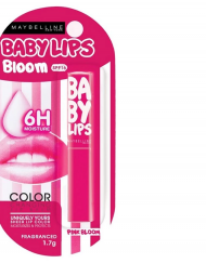 https://mint07.com/wp-content/uploads/2018/01/Son-Duong-Moi-chuyen-Mau-Maybelline-Bloom-Pink-Blossom-swatch.png