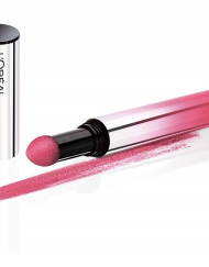 https://mint07.com/wp-content/uploads/2018/01/Son-LOreal-Ombre-Tint-Caresse-B03-swatch-1.png
